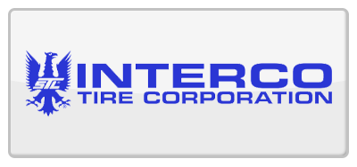 Interco Button